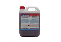 detergent-vapor-clean-mini