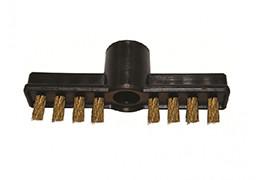 szczotka-podluzna-miedziana-80mm-min