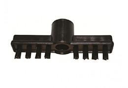 szczotka-podluzna-nylonowa-80mm-min