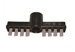 szczotka-podluzna-stalowa-80mm-min