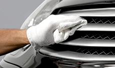 myjnia-samochodowa